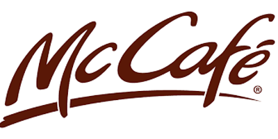 McCafe-no-white