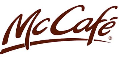 McCafe-no-white