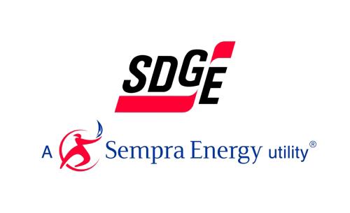 sdgelogo-final