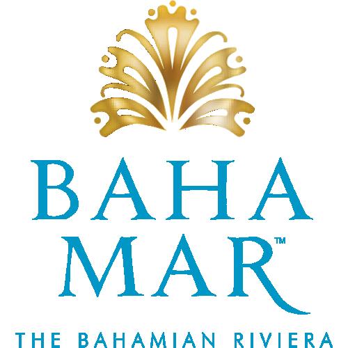 logo-bahamar1