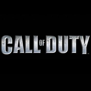 Call-of-duty-logo