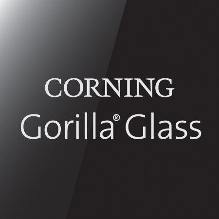 wpid-corning-gorilla-glass-logo-tgf.jpg