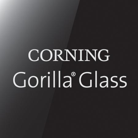 wpid-corning-gorilla-glass-logo-tgf.jpg