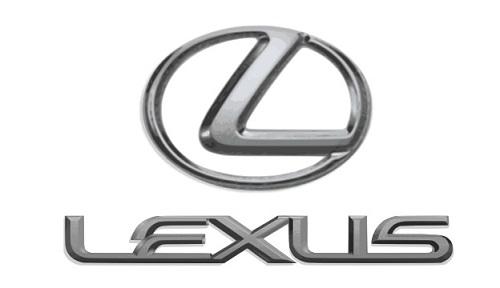 Lexus-Logo-Name