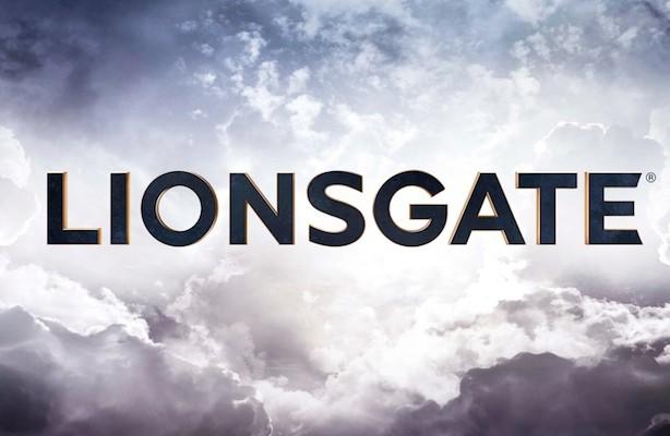 lionsgate-logo1-614x400