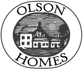 OlsonHomesFB_gray-final