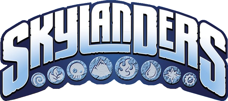 Skylanders_Logofinal